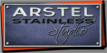 Arstel Stainless Studio